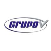 logogrupov