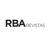 rba_revistas